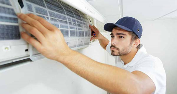 Air Conditioning Emergency